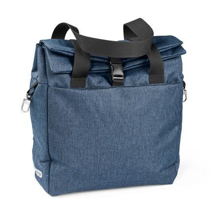 Peg Perego Hoitolaukku Smart Bag Indigo