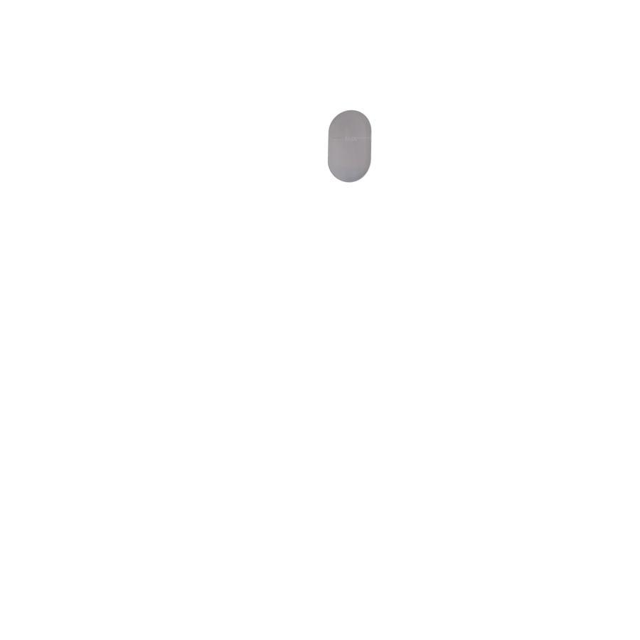 BEABA Flesjesmaker Bib´expresso® NEO 2 in 1 wit/grijs