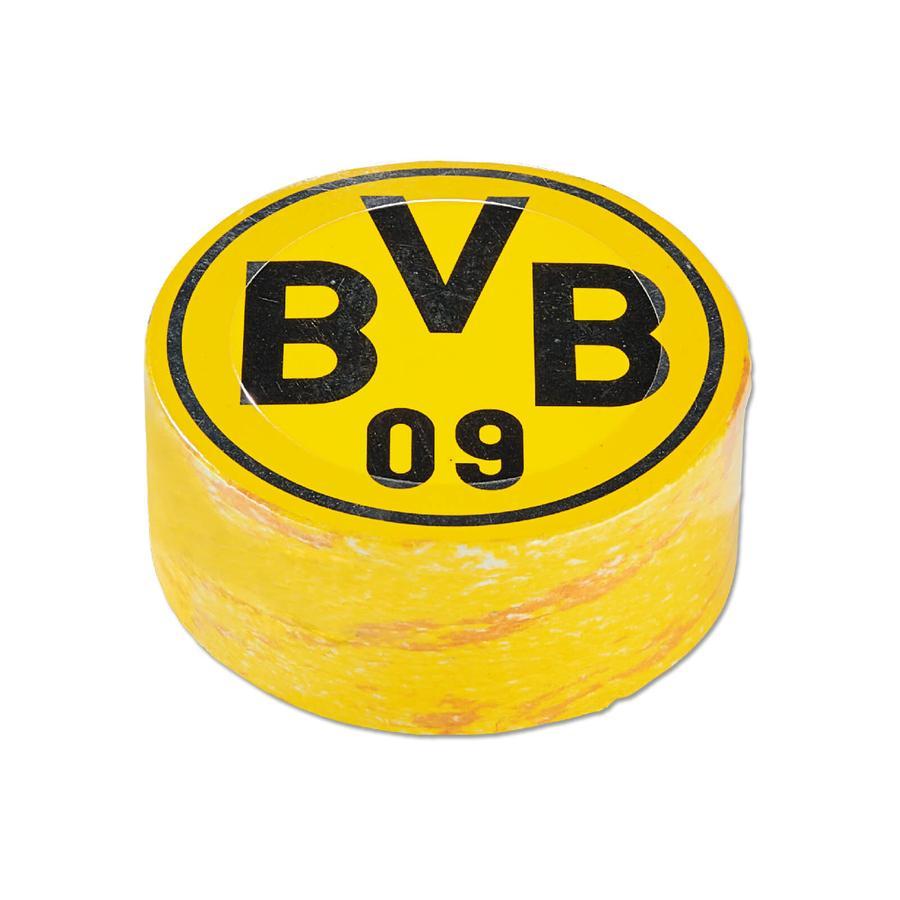 BVB magisk håndkle