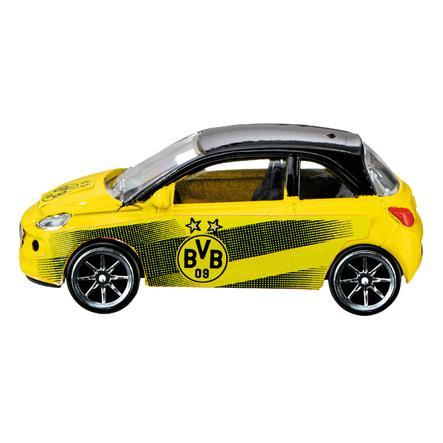 BVB speelgoed auto Adam (1:55)