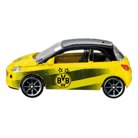 BVB Toy Car Adam (1:55)
