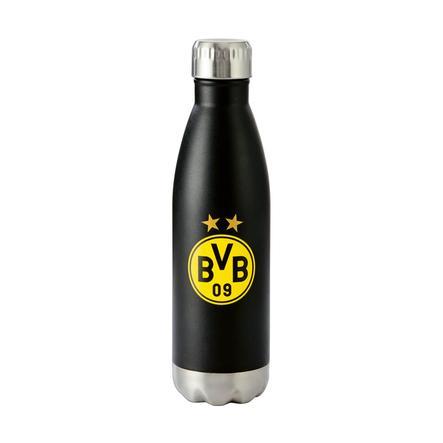 BVB doppelwandige Trinkflasche