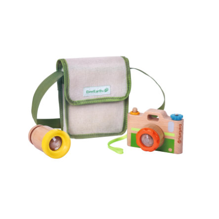 EverEarth® Kinderkamera