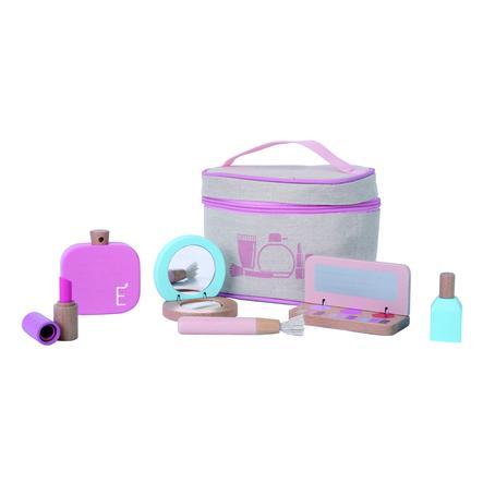 EverEarth® Beautycase per trucchi