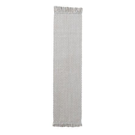 Kids Concept® Teppich blaugrau, 70 x 140 cm