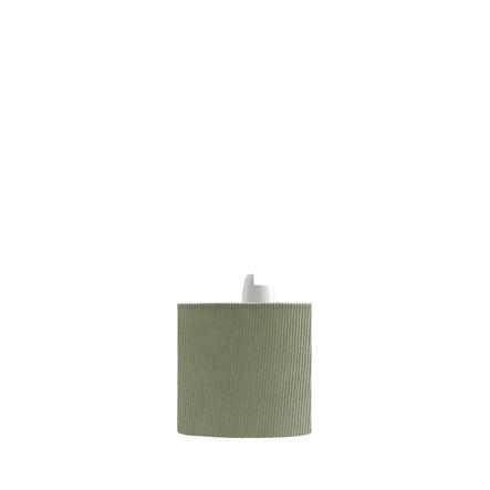 Kids Concept® Lampenschirm, grün