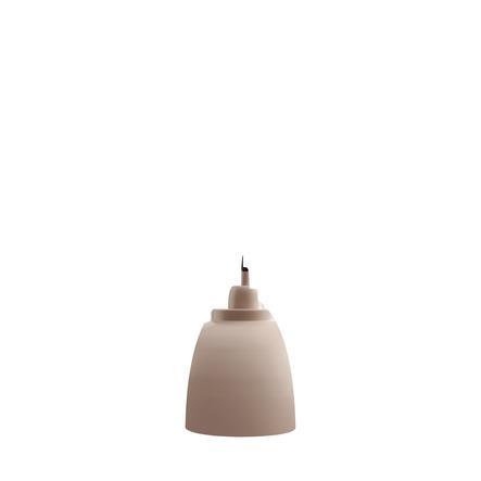 Kids Concept® Deckenlampe, rosa