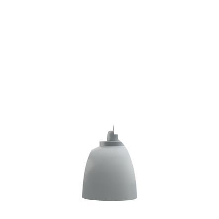 Kids Concept® Deckenlampe, blaugrau