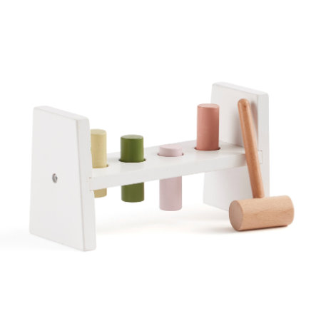 Kids Concept ® Hammer bench Edvin