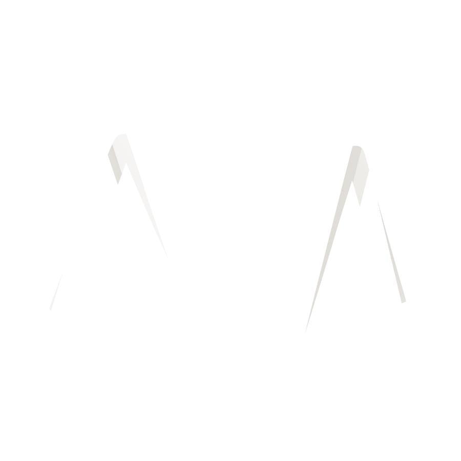 Kids Concept ® , biały