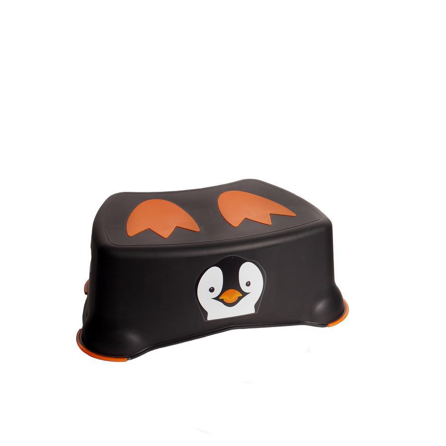Mijn Little Trainer Seat Tritthocker Penguin van de 12e Maand...