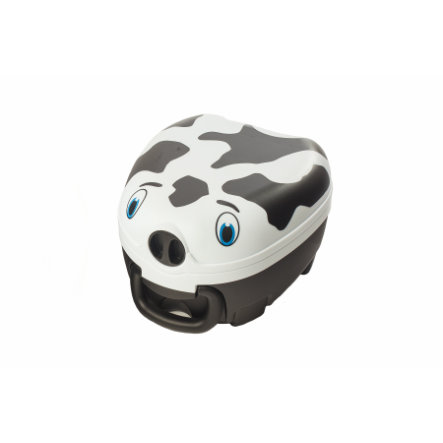 My Carry Potty Reise-Töpfchen Kuh ab dem 18. Monat