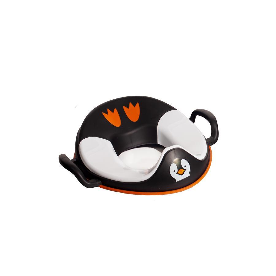 My Little Trainer Seat WC Penguin od 18. měsíce