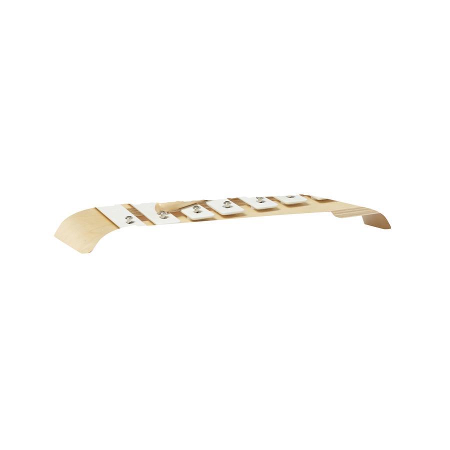 Kids Concept® Ksylofon, biały