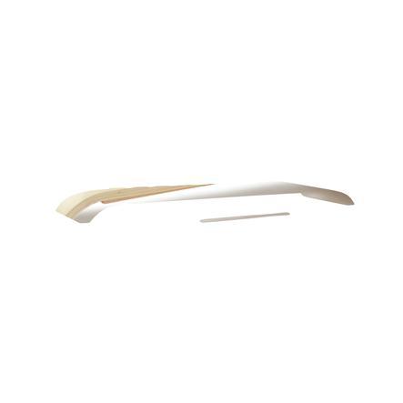 Kids Concept® Xylophone enfant, bois rose 1000431