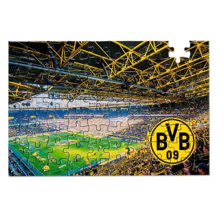 BVB Mini Puzzle