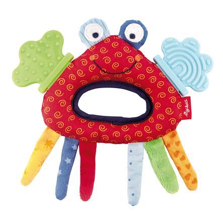 SIGIKID Kousátko krab