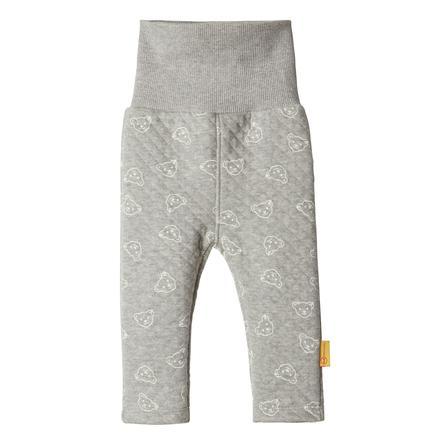 Steiff Pantalon de survêtement pour garçons, carrière