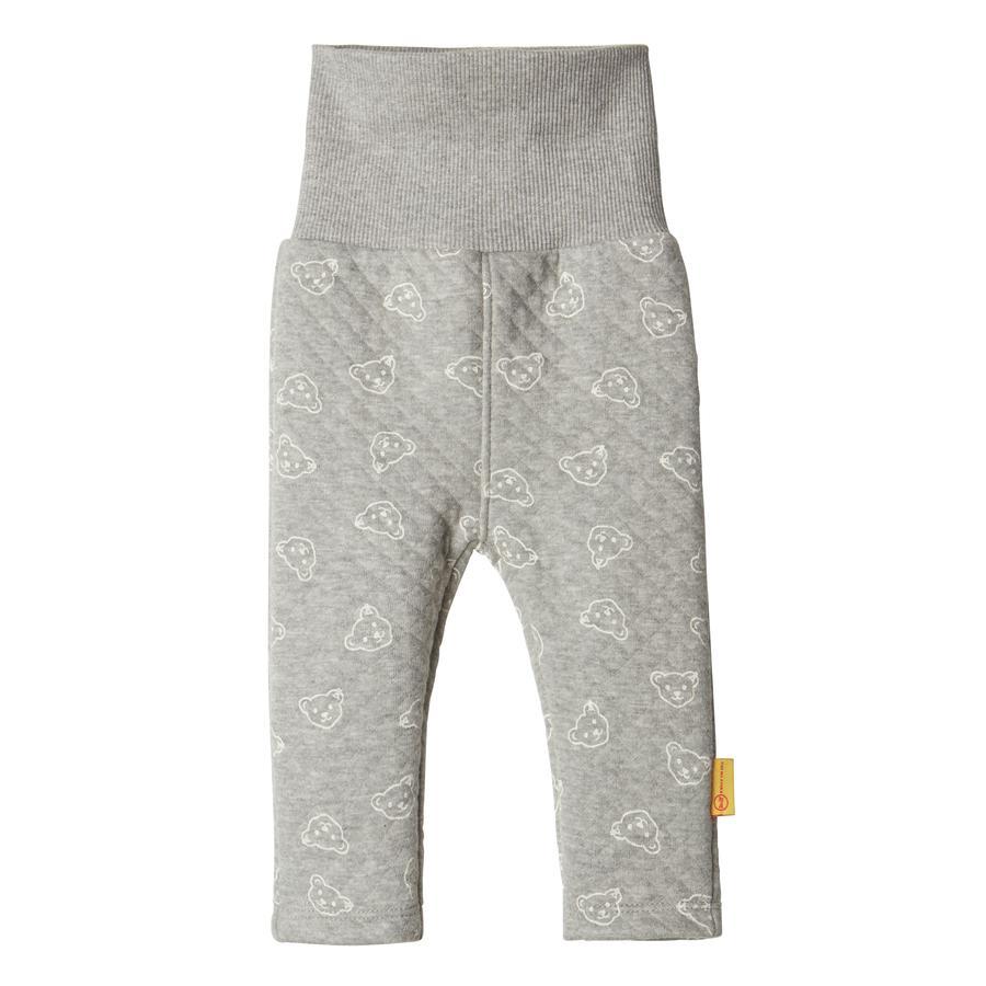 Steiff Pantalones de chándal para niños, cantera