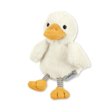 Sterntaler Mini canard animal Edda