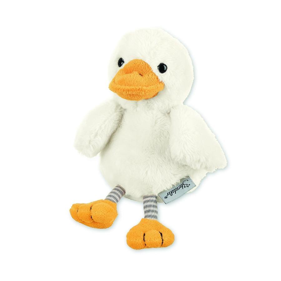 Sterntaler Mini zvířecí kachna Edda