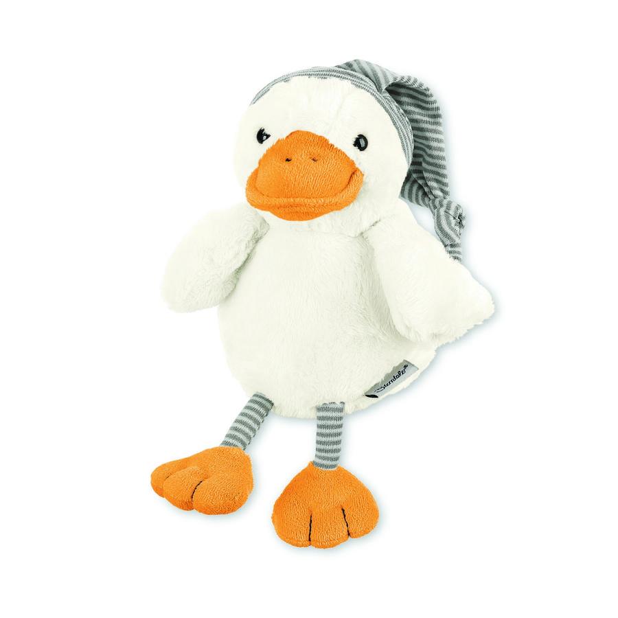 Sterntaler Hrajte zvíře S Duck Edda