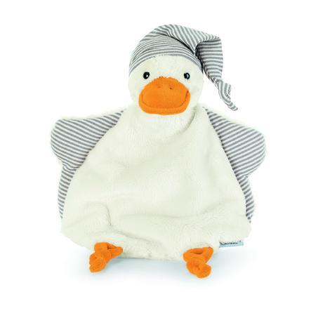 Sterntaler Tela para acurrucarse M Duck Edda