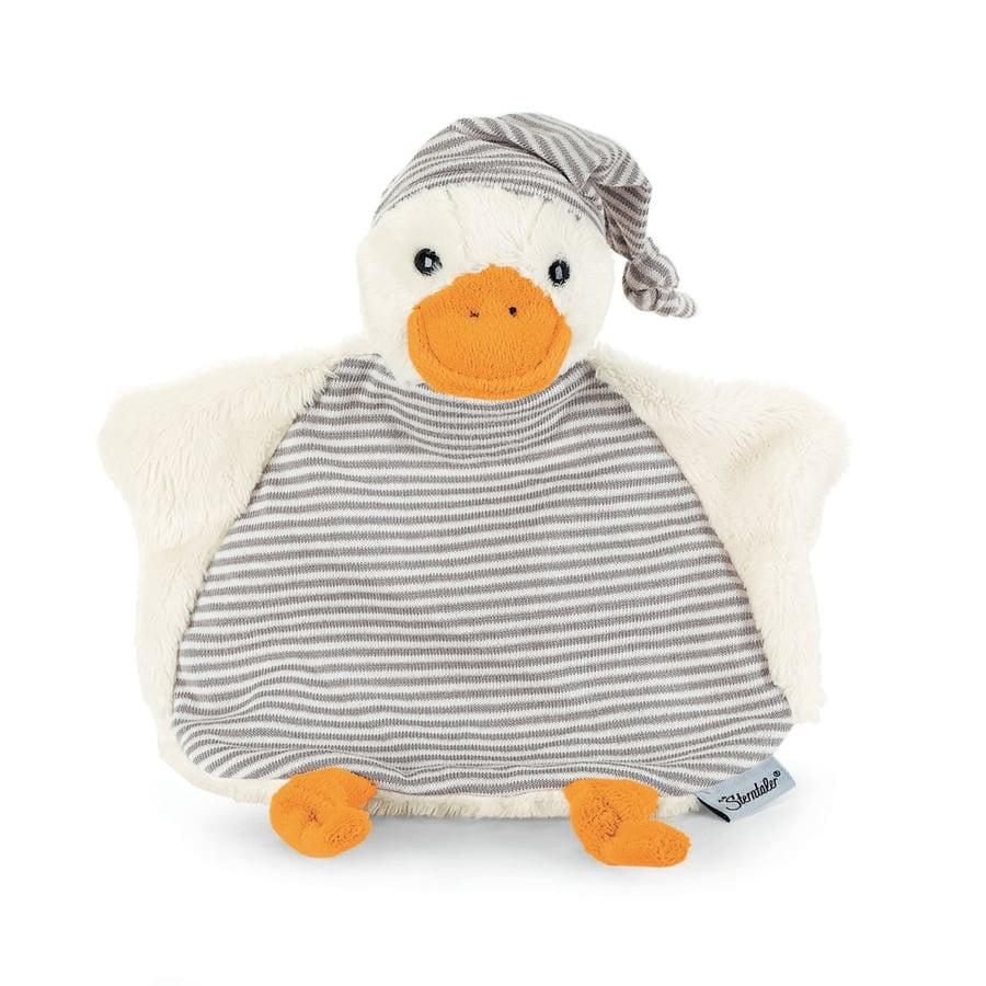 Sterntaler Putteklud S Duck Edda
