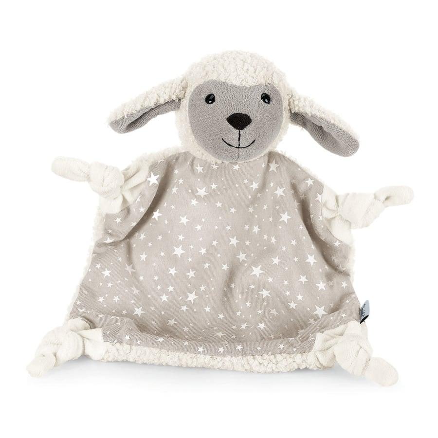 Sterntaler Putteklud M Sheep Stanley