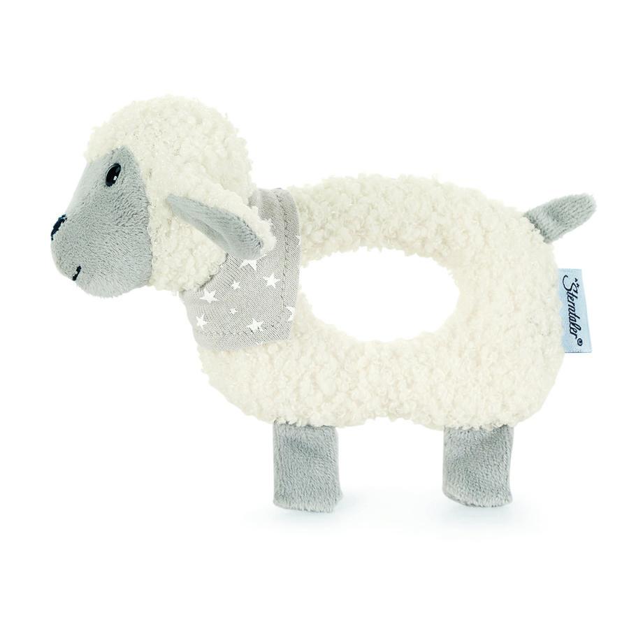 Sterntaler Grappling Sheep Stanley