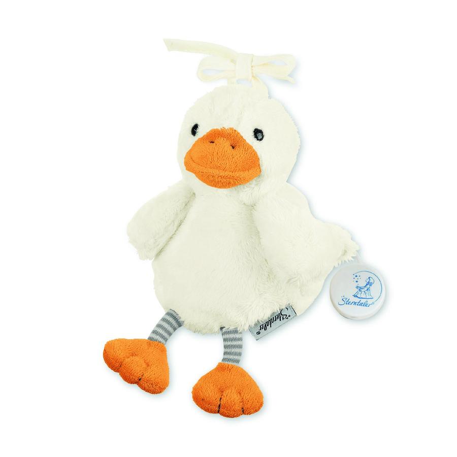 Sterntaler Musikboks S Duck Edda