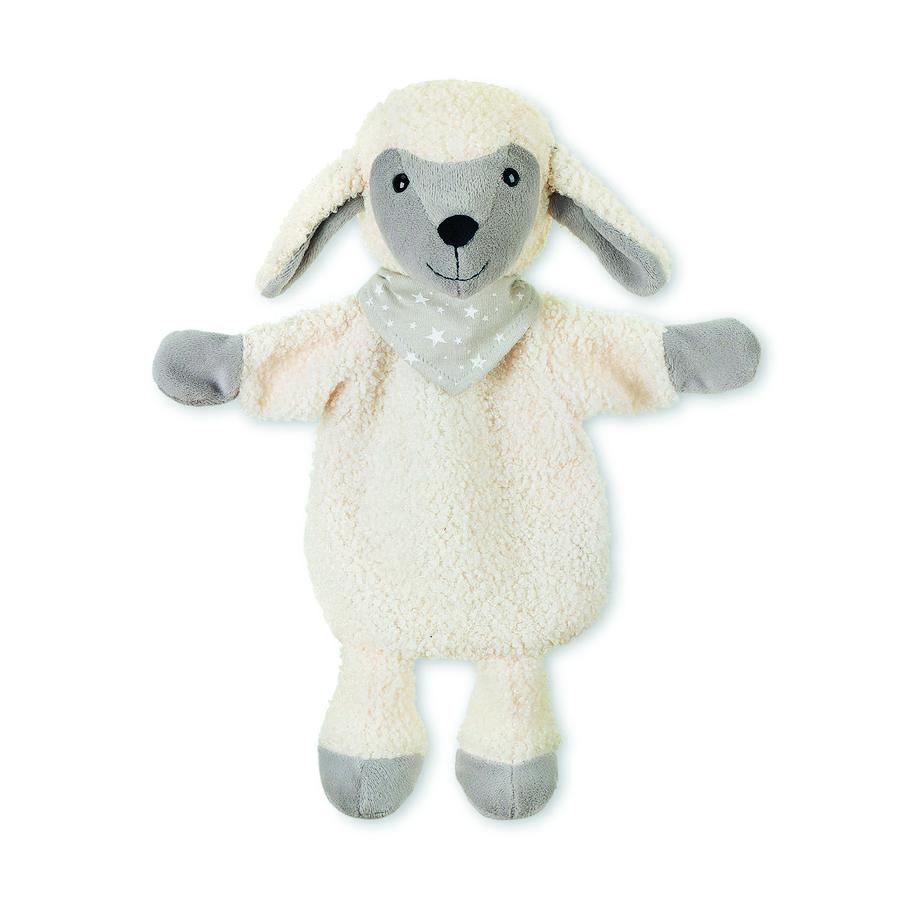Sterntaler Hand Puppet Sheep Stanley