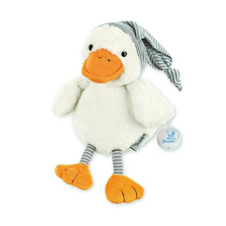 Sterntaler -laatikko M Duck Edda