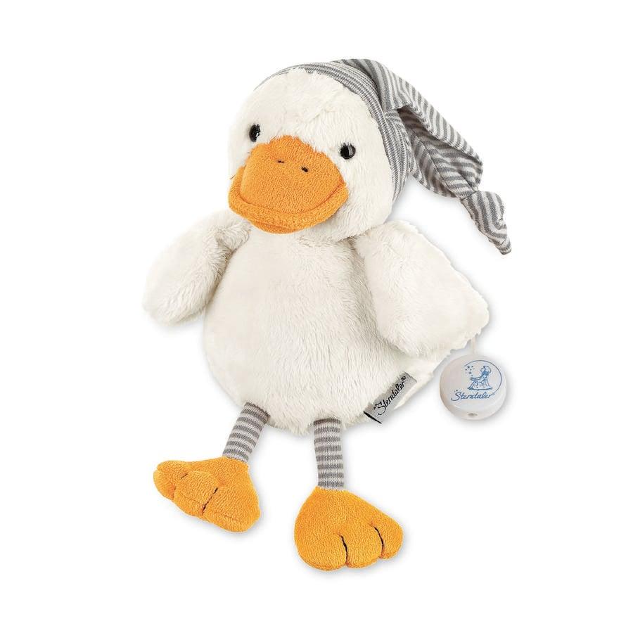 Sterntaler Musikboks M Duck Edda