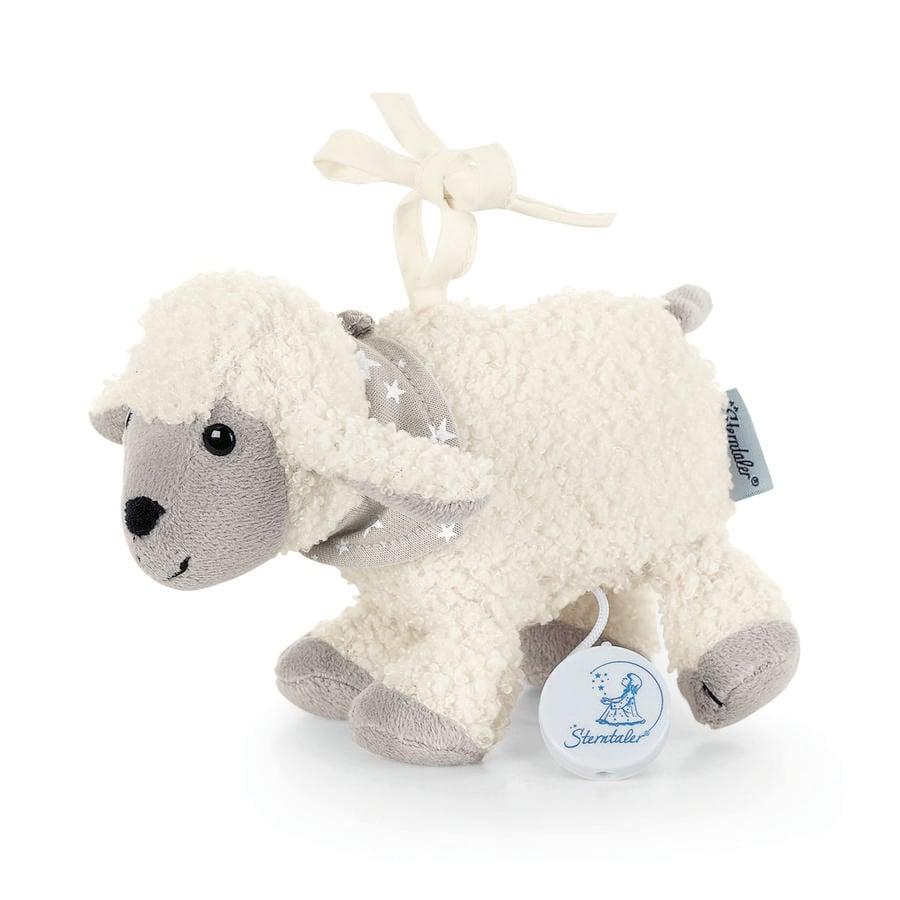 Sterntaler Caja de música S sheep Stanley