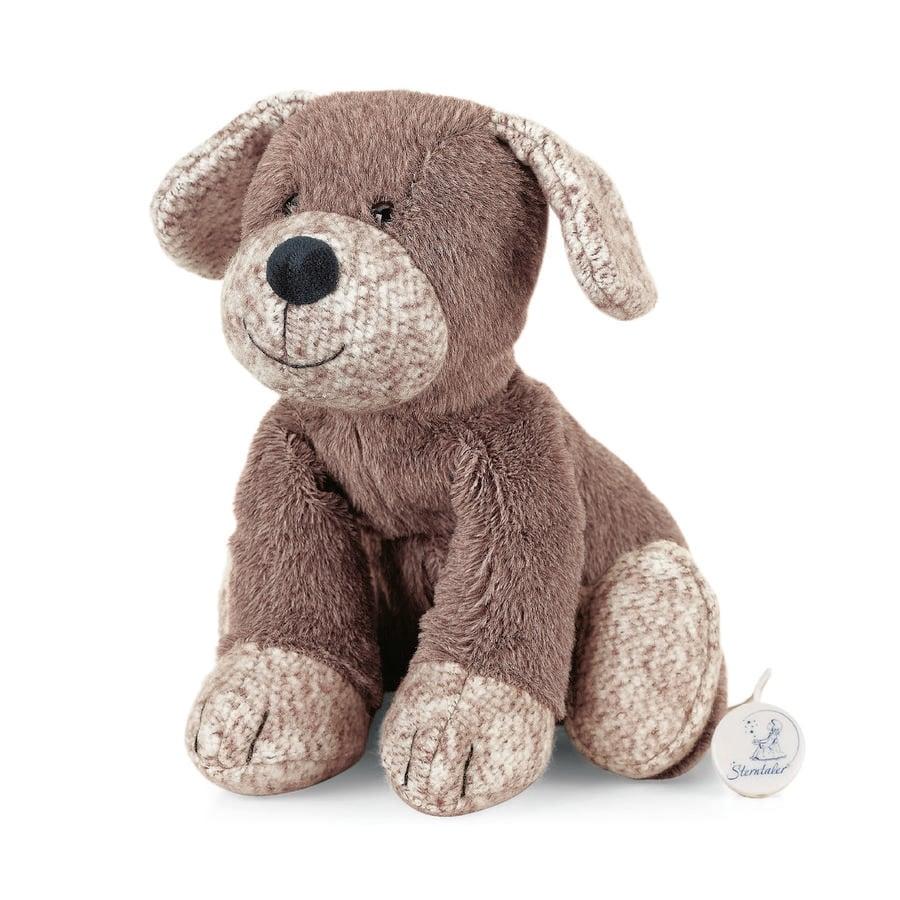Sterntaler Spieluhr L der Hund Hanno