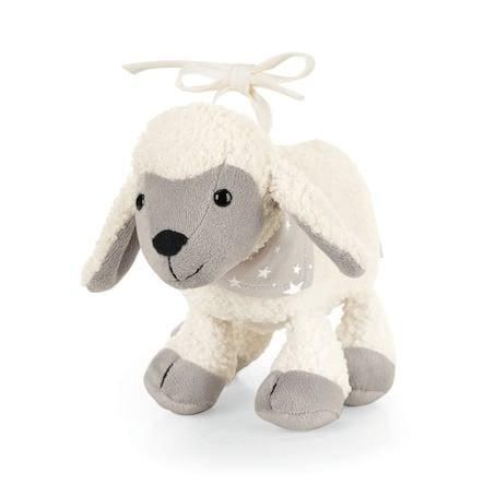 Sterntaler Bébé boîte réfrigérante Moutons Stanley