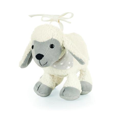 Sterntaler Soittorasian lammas Stanley
