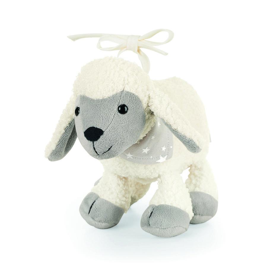 Sterntaler Baby Chilling Box Sheep Stanley