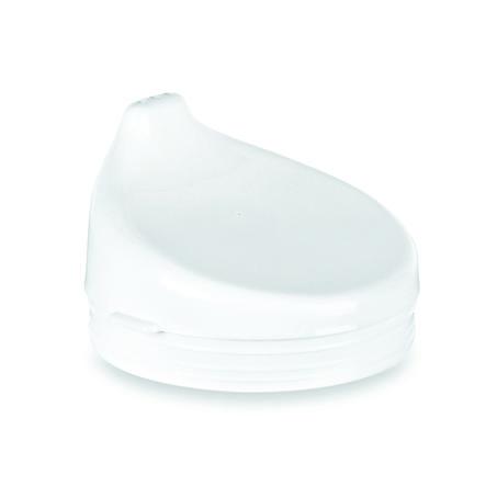 Sterntaler Deksel voor beker met handvaten