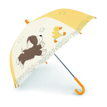 Sterntaler Regenschirm Hanno und Edda