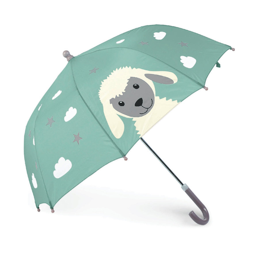 Sterntaler Regenschirm Schaf Stanley