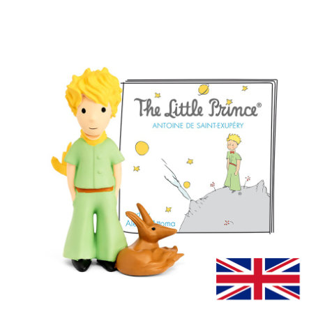 tonies® The Little Prince - The Little Prince
