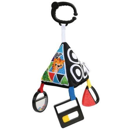 baby einstein™ hangende speelgoed Piramide