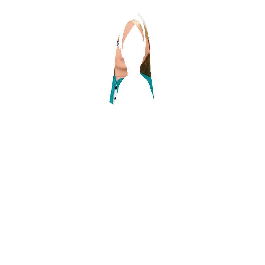 Our Generation - Doll Ruby Retro, 46 ??cm