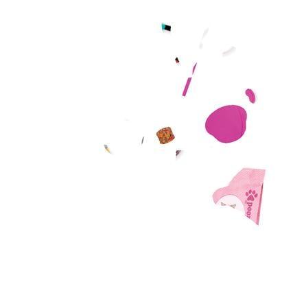 Naše generace - Pet Cat Play Set