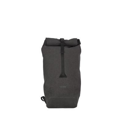 Micralite Univeralrucksack WeekenderPak 40l Carbon
