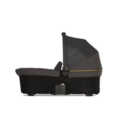 Micralite Carrycot TwoFold Carbon
