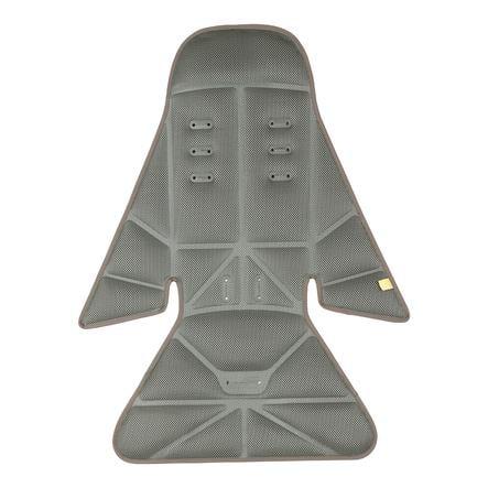 Micralite Sitzauflage FastFold Khaki