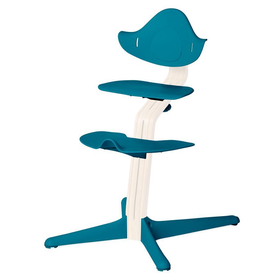 nomi by evomove Doplňky k dětské židličce, oceán